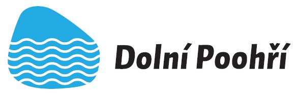 Destinační agentura Dolní Poohří, o. p. s.