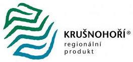 KRUŠNOHOŘÍ regionální produkt