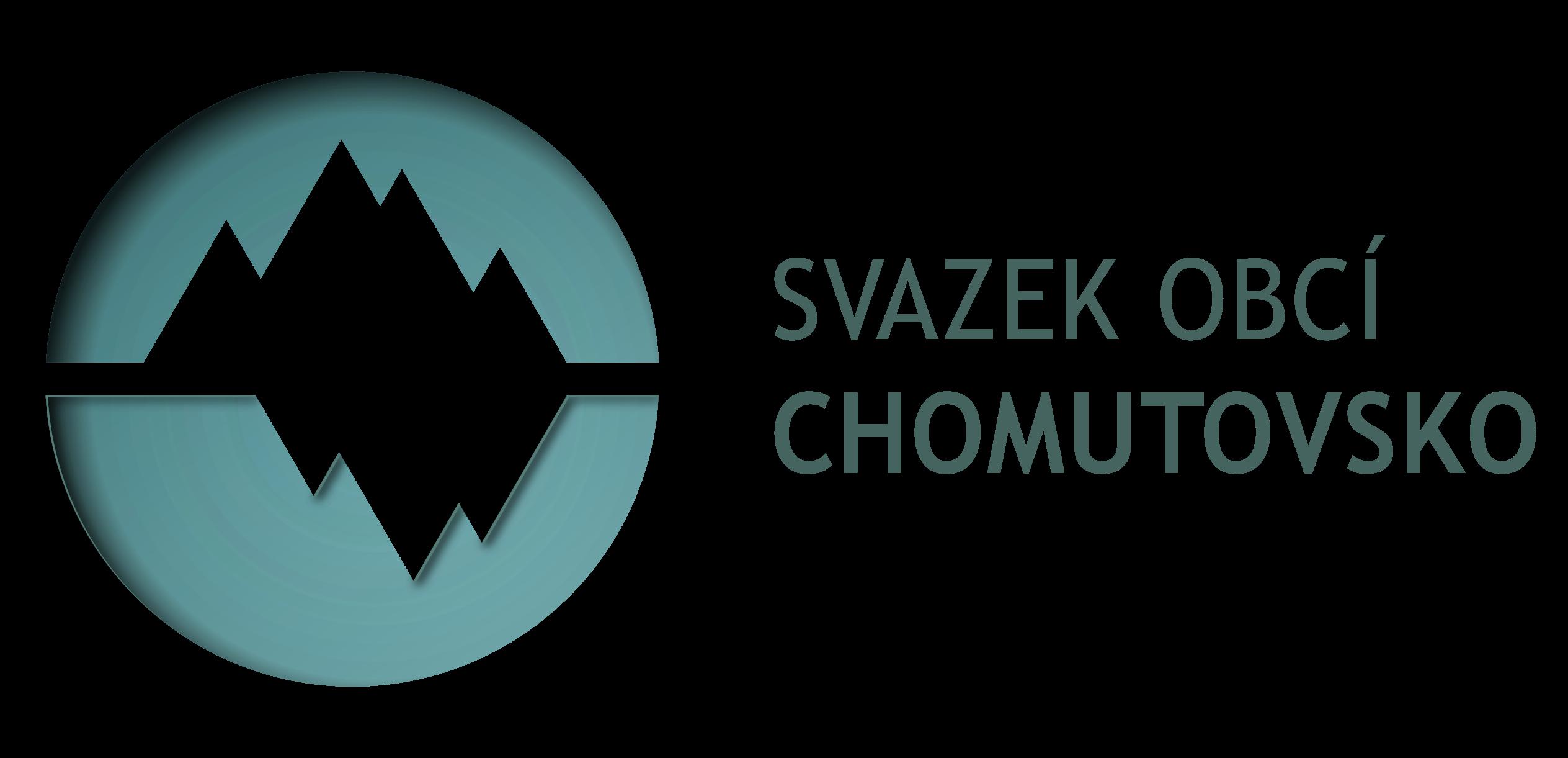 Dobrovolný svazek obcí Chomutovsko