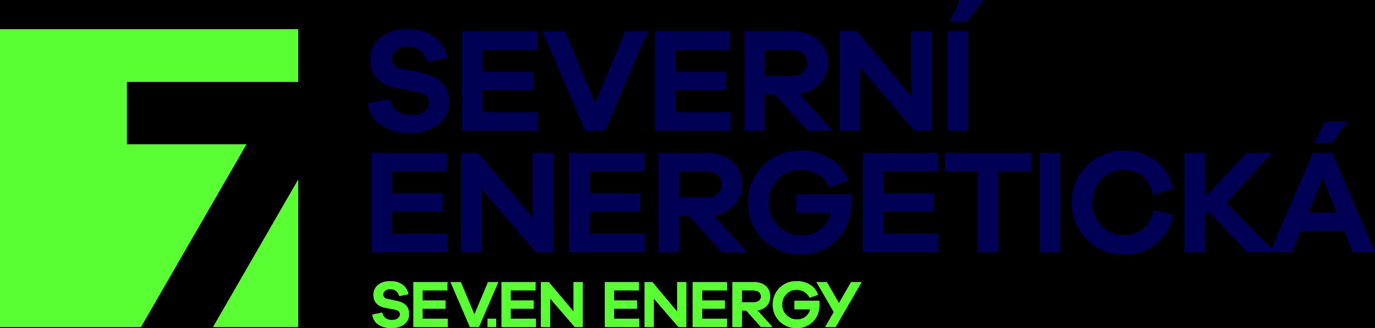 Sev.en Energy AG
